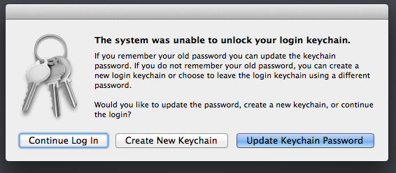 mac-keychain-login-prompt-01